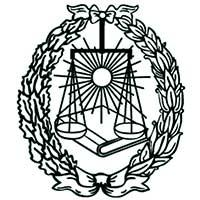 اعلام نتایج آزمون ورودی کارآموزی وکالت سال ۱۳۹۴ (کانون وکلا دادگستری)