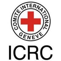 فراخوان مقاله برای همایش بین المللی «پایبندی در اجرای حقوق بین الملل بشردوستانه»