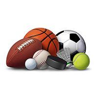 یادداشت حقوق ورزش