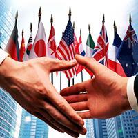 یادداشت حقوق بین الملل عمومی