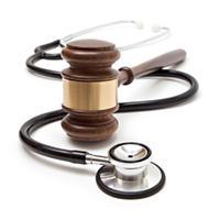 یادداشت حقوق پزشکی