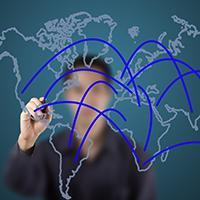 یادداشت حقوق تجارت بین الملل