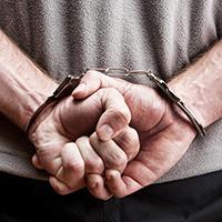 حقوق جزا و جرم شناسی
