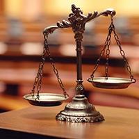 یادداشت حقوق عمومی
