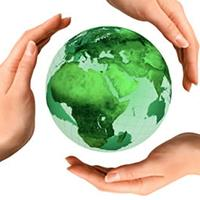 حقوق محیط زیست